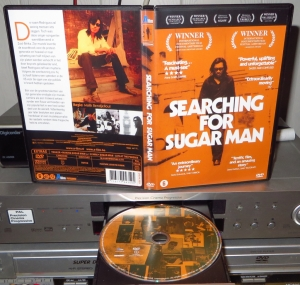 sixto rodriguez, cold fact, vinyl, sugar man