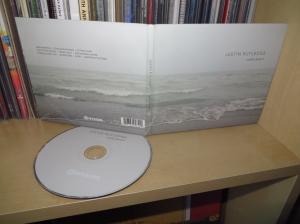justin rutledge, valleyheart, canada, americana, cd, 2013