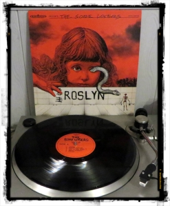 the sore losers, roslyn