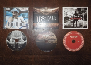 kid rock, us rails, joseph parsons, spoon
